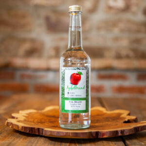 Apfel-Brand